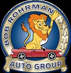 Bob Rohrman Honda