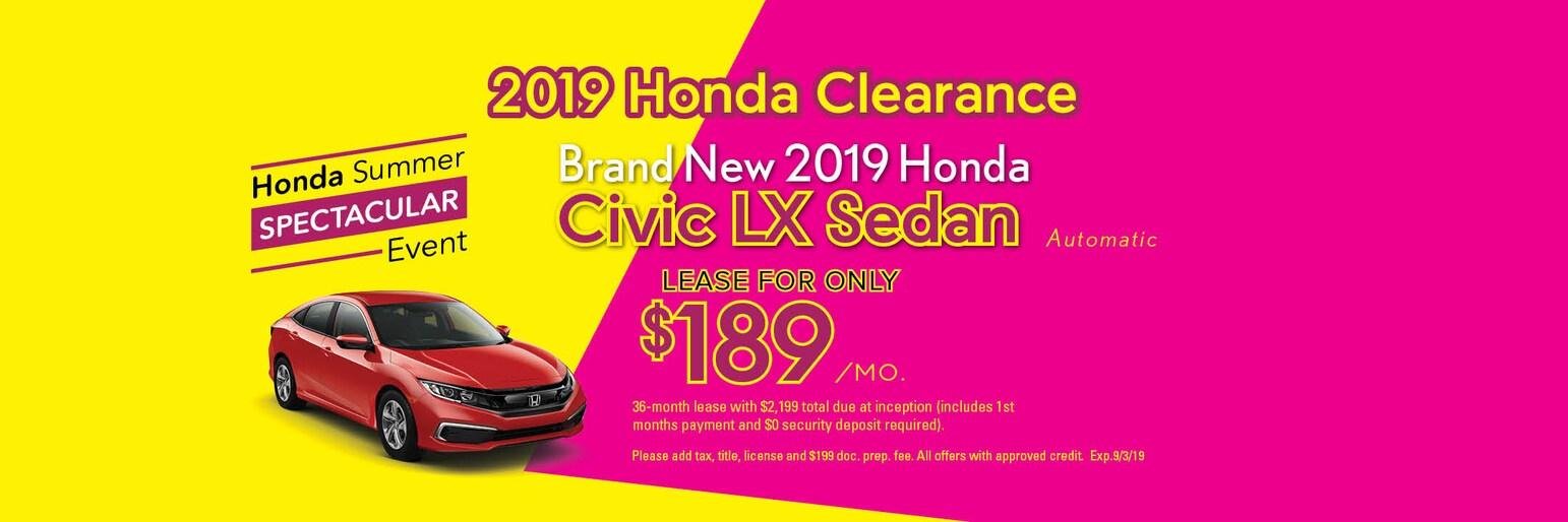 Bob Rohrman Honda New Honda Dealership In Lafayette In