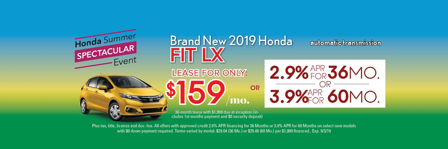 Honda Dealers Illinois >> Schaumburg Honda Automobiles New Honda Dealership In Schaumburg Il