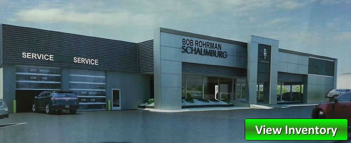 Carol Stream Il >> Lincoln Dealers Carol Stream Il Bob Rohrman Schaumburg Lincoln