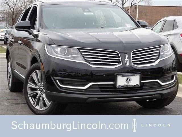 Bob Rohrman Schaumburg Lincoln Car Dealership Arlington Heights Il