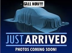 Used 2012 BMW X5 xDrive50i SUV