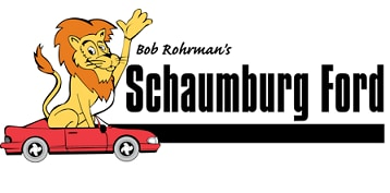 Bob Rohrman Ford >> Bob Rohrman Schaumburg Ford New And Used Ford Cars For