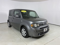 Used 2013 Nissan Cube 1.8 S Wagon in Schaumburg