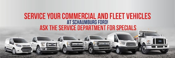 Bob Rohrman Ford >> Bob Rohrman Schaumburg Ford Chicago S Premier Ford Dealer