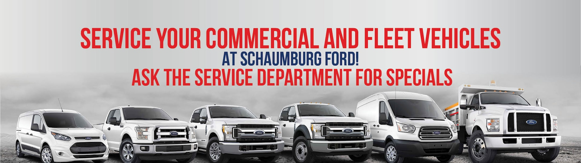 Ford Dealer Locator >> Bob Rohrman Schaumburg Ford Chicago S Premier Ford Dealer