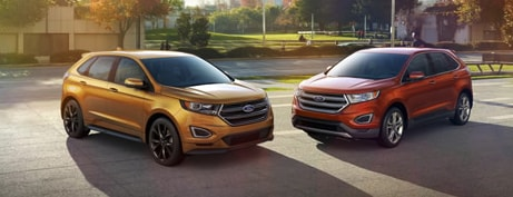 2015 Ford Edge.png