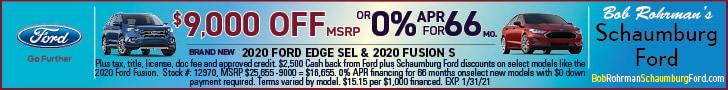 $9000 OFF MSRP