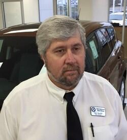 Bob Rohrman Ford >> Bob Rohrman Schaumburg Ford | New Ford dealership in Schaumburg, IL 60173