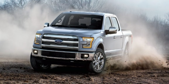 2015 Ford F-150.png