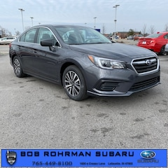 2019 Subaru Legacy 2.5i Sedan for sale in Lafayette, IN