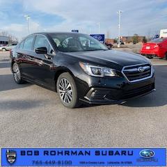 2019 Subaru Legacy 2.5i Premium Sedan for sale in Lafayette, IN