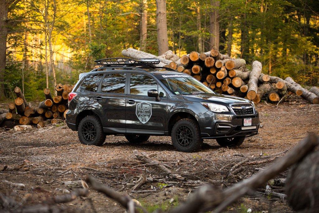 Bob Rohrman Subaru | New Subaru dealership in Lafayette ...