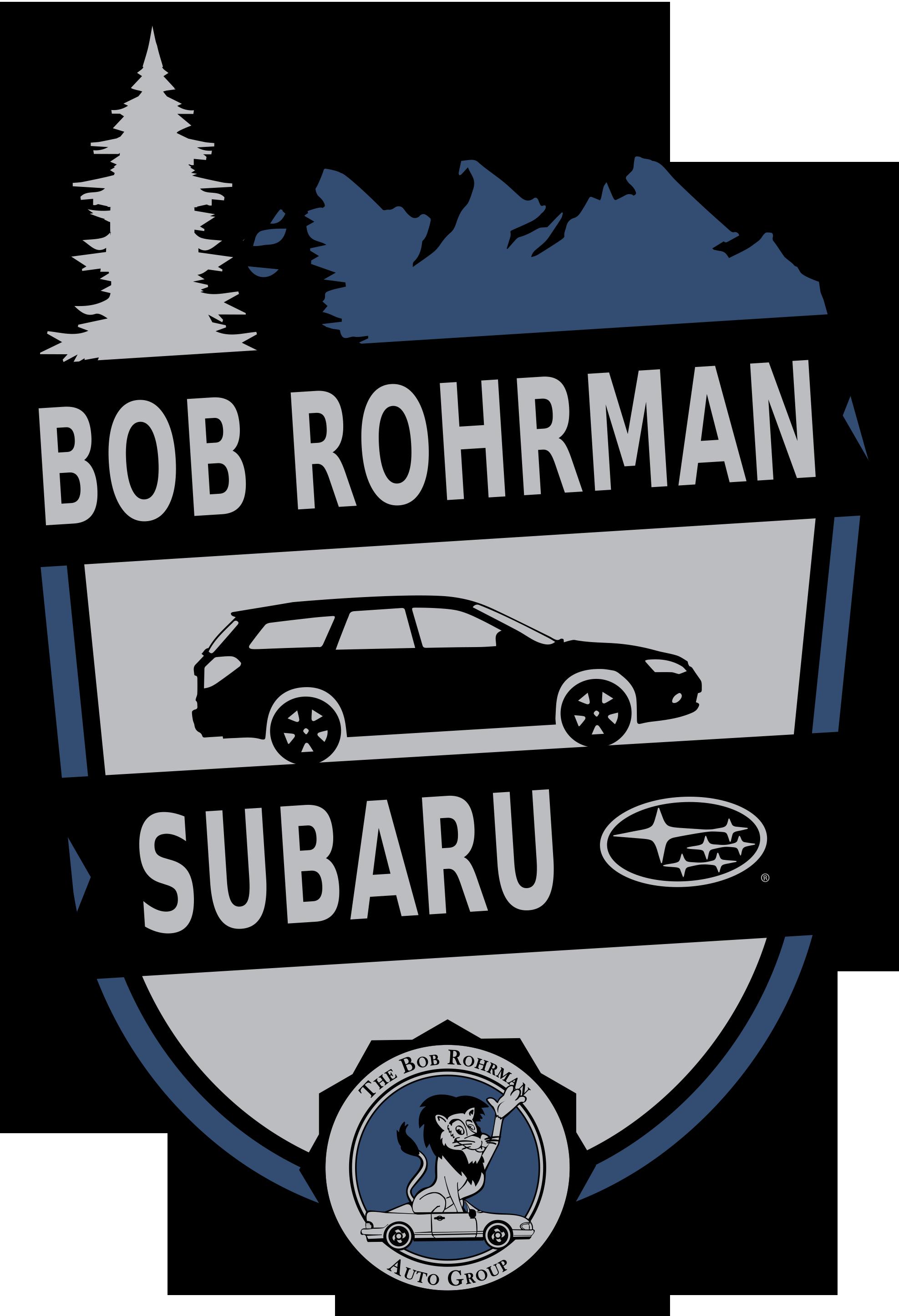 Bob Rohrman Ford >> Used 2009 Ford F 150 For Sale In Lafayette Near Crawfordville