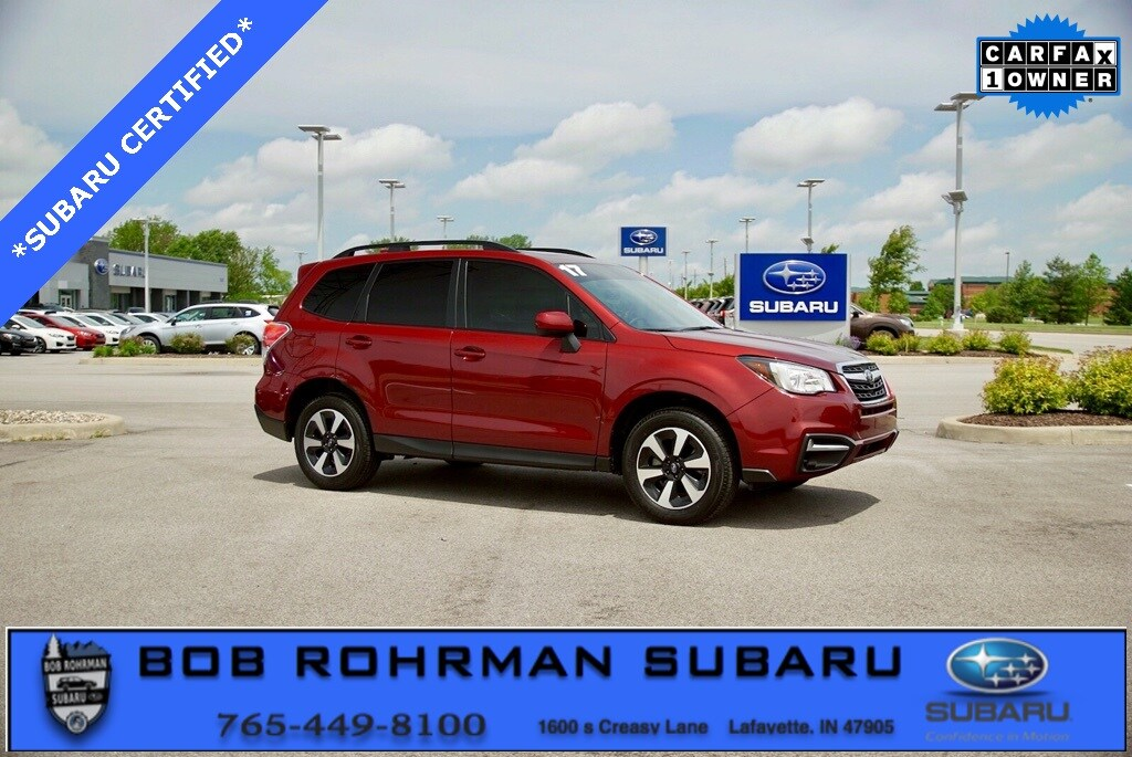 Bob Rohrman Used Cars >> Used Cars In Lafayette In Bob Rohrman Subaru Serving Frankfort