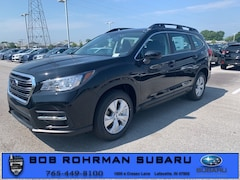 2020 Subaru Ascent Base Model 8-Passenger SUV for sale in Lafayette, IN