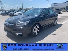 2020 Subaru Legacy Limited Sedan for sale in Lafayette, IN