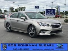 2019 Subaru Legacy 2.5i Limited Sedan for sale in Lafayette, IN