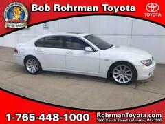 Inventory | Bob Rohrman Toyota