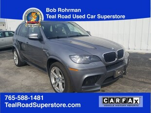 Bob Rohrman Used Cars >> Used Car Dealer In Lafayette Indiana Visit Teal Road Used