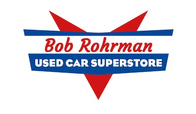 Bob Rohrman's Used Car Superstore