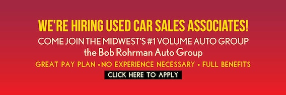 Bob Rohrman Used Cars >> Teal Road Used Car Superstore New Dealership In Lafayette In