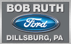 Bob Ruth Ford Inc  | Ford Dealership in Dillsburg PA