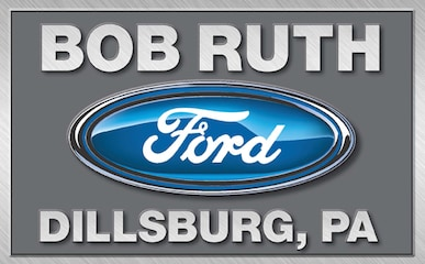 Bob Ruth Ford Inc.