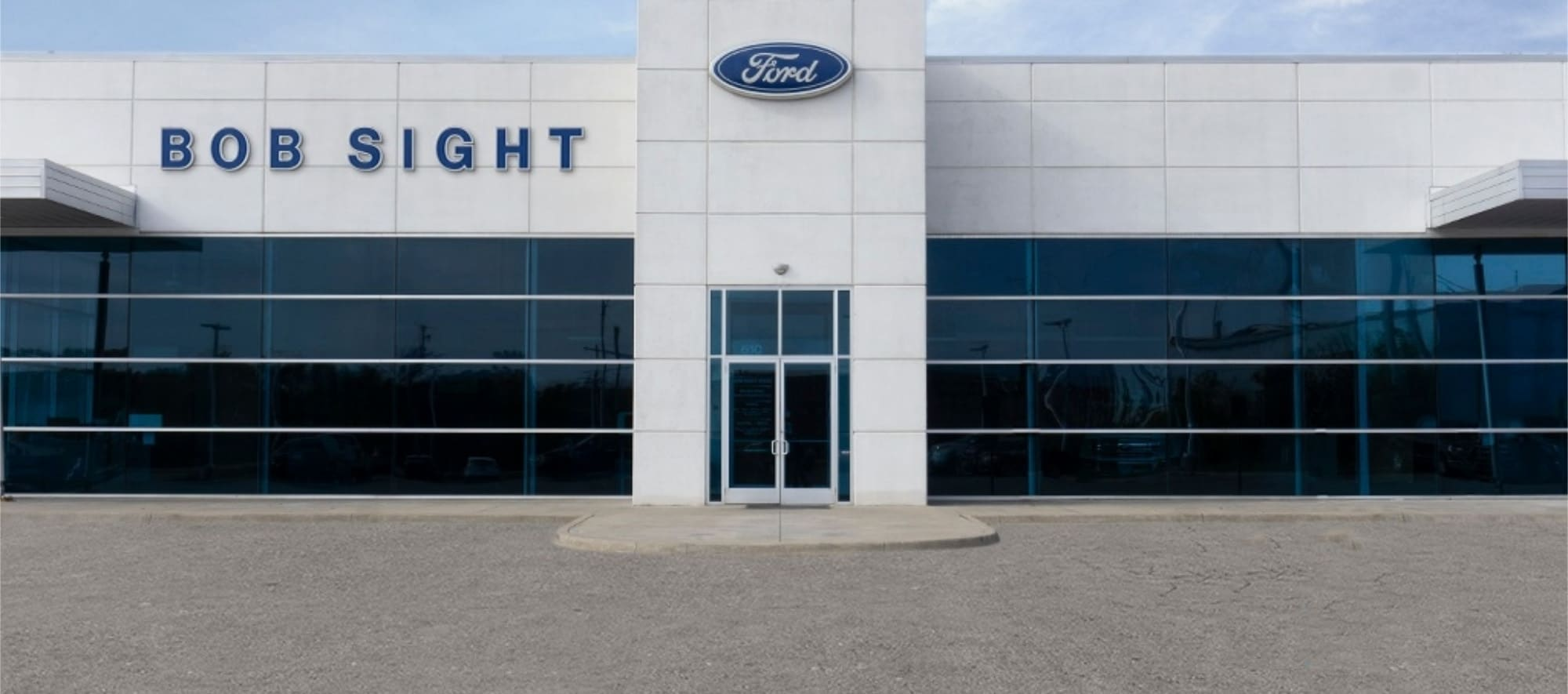 Used 2017 Nissan Rogue For Sale at Bob Sight Ford Inc  | VIN