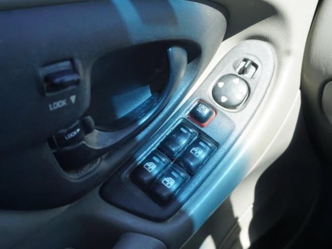 Used 2003 Chevrolet Malibu For Sale At Bob Sight Ford Inc Vin