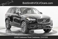 2020 Volvo XC90 Hybrid T8 Momentum 7 Passenger SUV