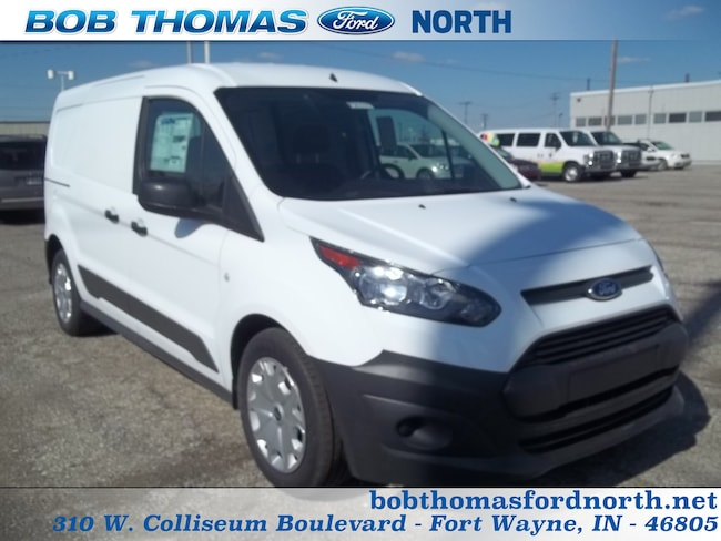 51dbe9de64 New 2015 Ford Transit Connect For Sale Fort Wayne IN