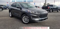 New 2020 Ford Escape SE SUV for sale in Fort Wayne, IN