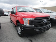 2019 Ford F-150 XL Truck for sale in Fort Wayne, IN