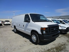 Used 2013 Ford E-350SD for sale in Fort Wayne, IN