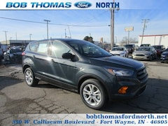 New 2019 Ford Escape for sale in Fort Wayne, IN