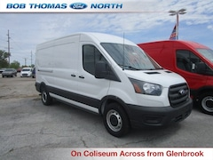 New 2020 Ford Transit-250 Cargo Base Cargo Van for sale in Fort Wayne, IN
