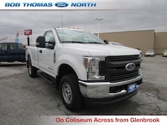 New 2020 Ford F-150 XL Truck for sale in Fort Wayne, IN