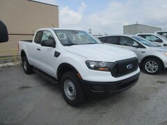 2019 Ford Ranger XL Truck for sale in Fort Wayne, IN
