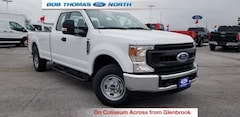 New 2020 Ford F-250 XL Truck F32025 in Fort Wayne, IN