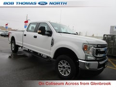 2020 Ford F-350 STX Truck 1FT8W3BN8LEC38777 for sale in Indianapolis, IN