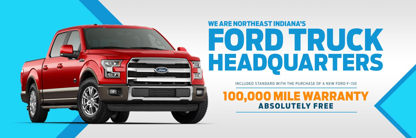 bob thomas ford lincoln north fort wayne in new used ford dealership. Black Bedroom Furniture Sets. Home Design Ideas