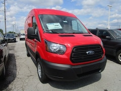 2019 Ford Transit-250 Base Cargo Van for sale in Fort Wayne, IN