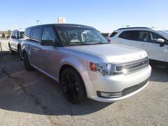 New 2019 Ford Flex SEL SUV for sale in Fort Wayne, IN