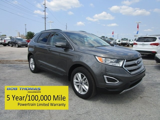 Ford Fort Wayne >> Used Vehicles For Sale Fort Wayne In Bob Thomas Ford