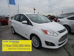 Used 2016 Ford C-Max Energi for sale in Fort Wayne, IN