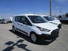 2020 Ford Transit Connect XL Cargo Van NM0LS7E22L1470987 for sale in Indianapolis, IN