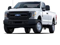 New 2020 Ford F-250 STX Truck for sale in Fort Wayne, IN