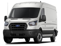 New 2020 Ford Transit-350 Cargo Base Cargo Van F31991 in Fort Wayne, IN
