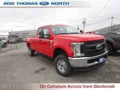 New 2019 Ford F-350 XL Truck F31846 in Fort Wayne, IN